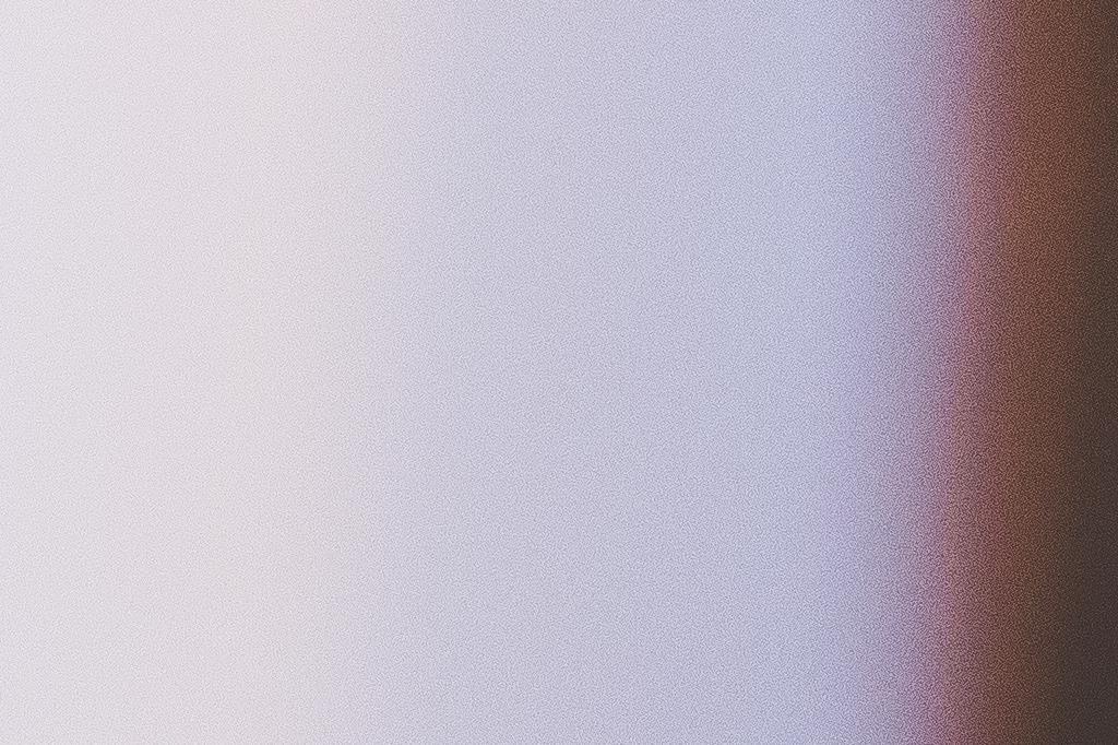 bonuksilla sbtechin scandibet tervetuloetuna
