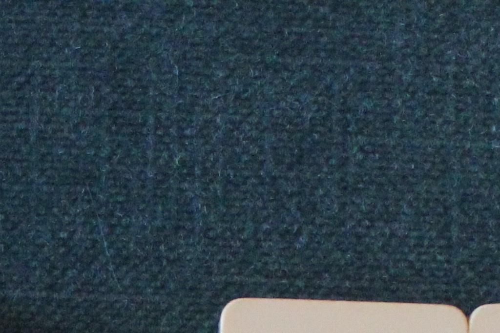 ilmaiskierrokset orient xpress valikoimaasta