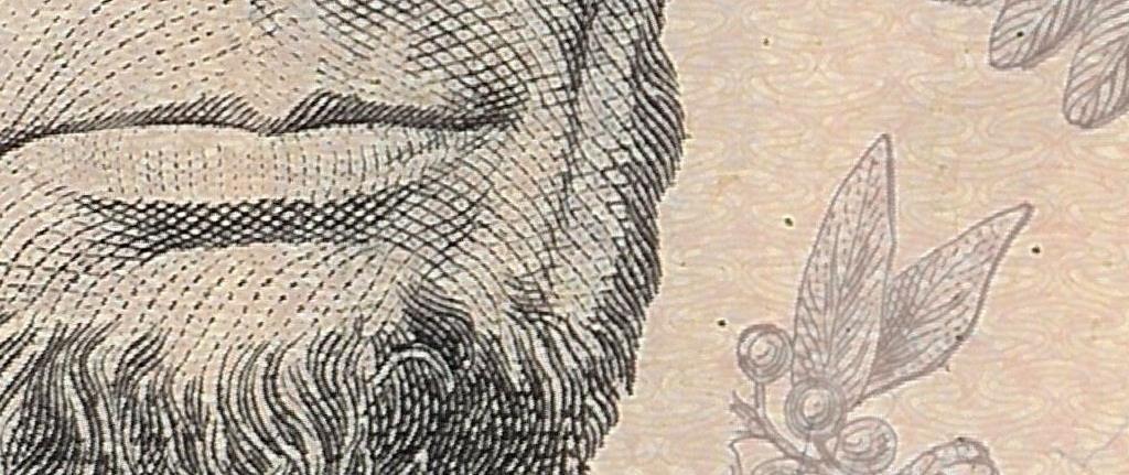 kasinoihin 2016 200 lithuanian virtually