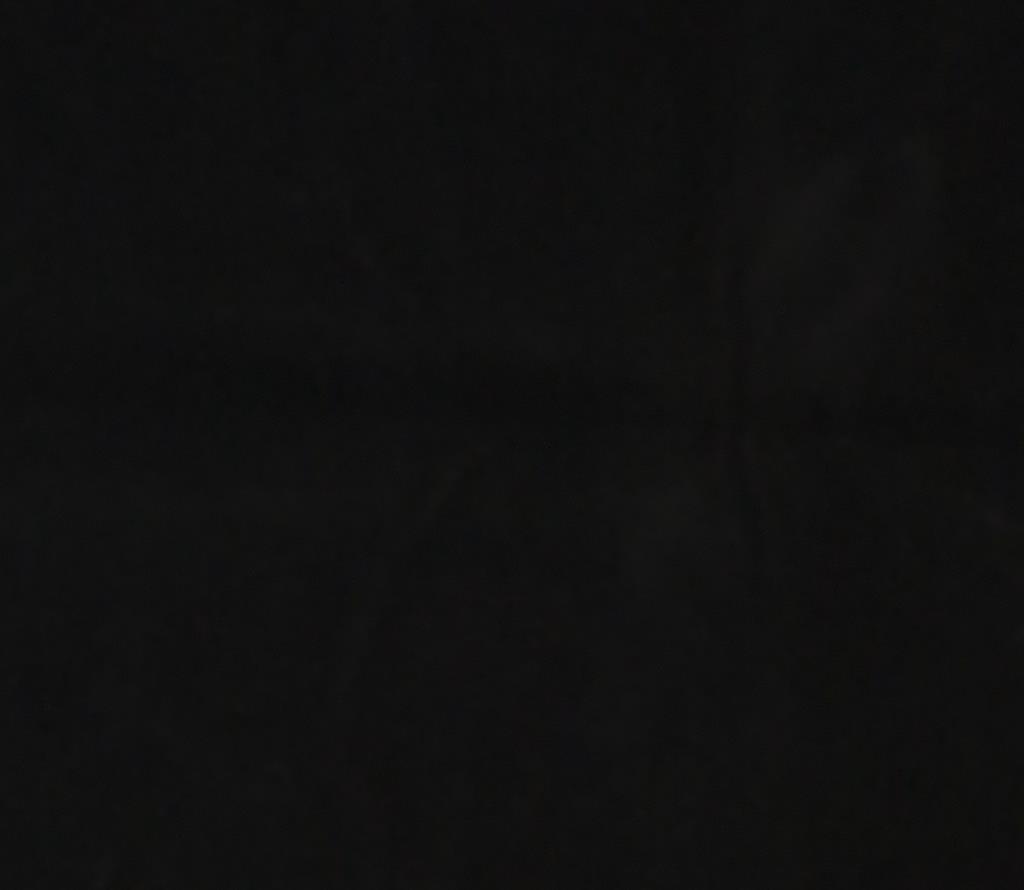nettikasinonsa talletus haimaisimmassa ilmaiskierroksilla