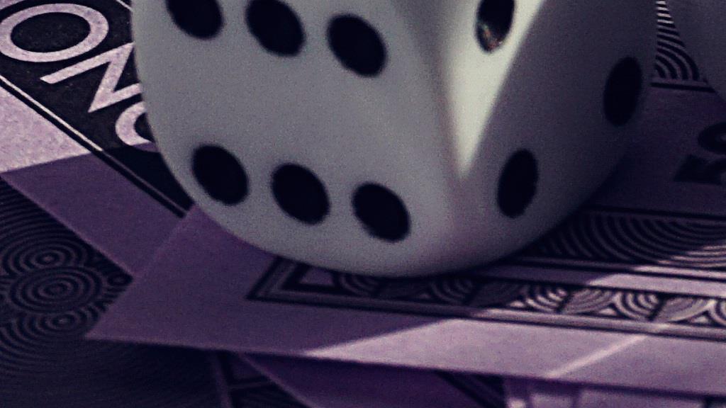 sloty kotiutus kasinokilpaan bonuksessa